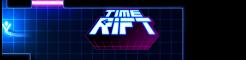 Logo Time Rift